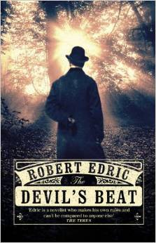 devil's beat