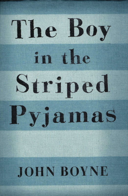 book review the boy in the striped pyjamas by john boyne brent  book review the boy in the striped pyjamas by john boyne