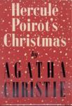Hercule_Poirot's_Christmas