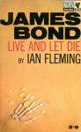 james_bond_02_live_and_let_die