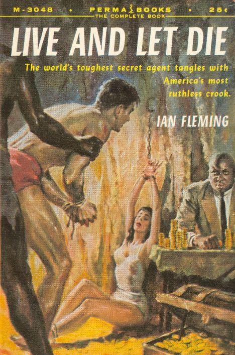 1950's US edition