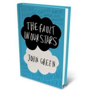 the-fault-in-our-star