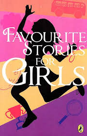 favourite stories for gilrs