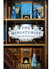 cover miniturist