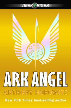 ark-angel-by-anthony-horowitz