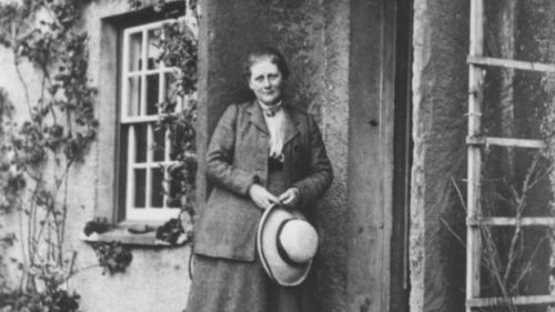 beatrix-potter