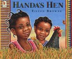 handas-hen