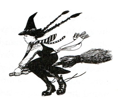 worst-witch