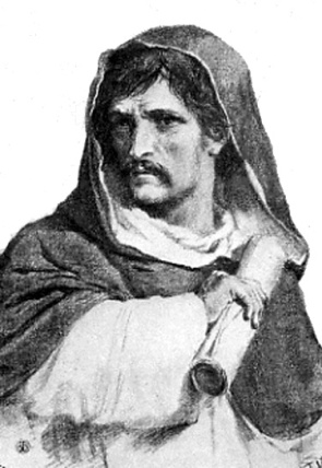 giordano-bruno