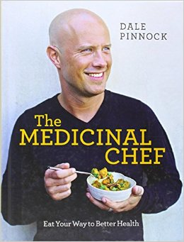 Medicinal Chef