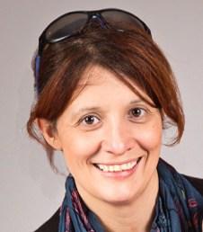 Anne Corlett