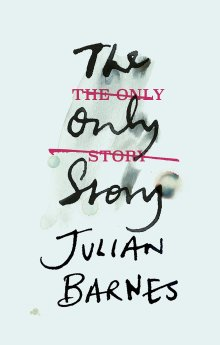 The_Only_Story