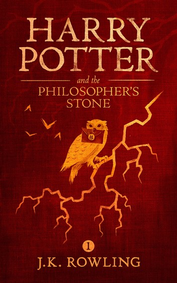harry-potter-and-the-philosopher-s-stone-3